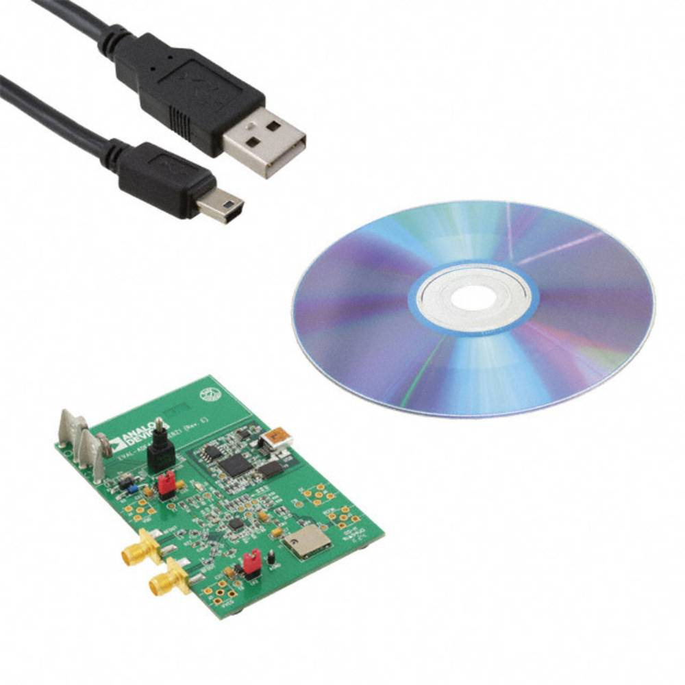 Razvojna ploča Analog Devices EV-ADF4360-5EB1Z