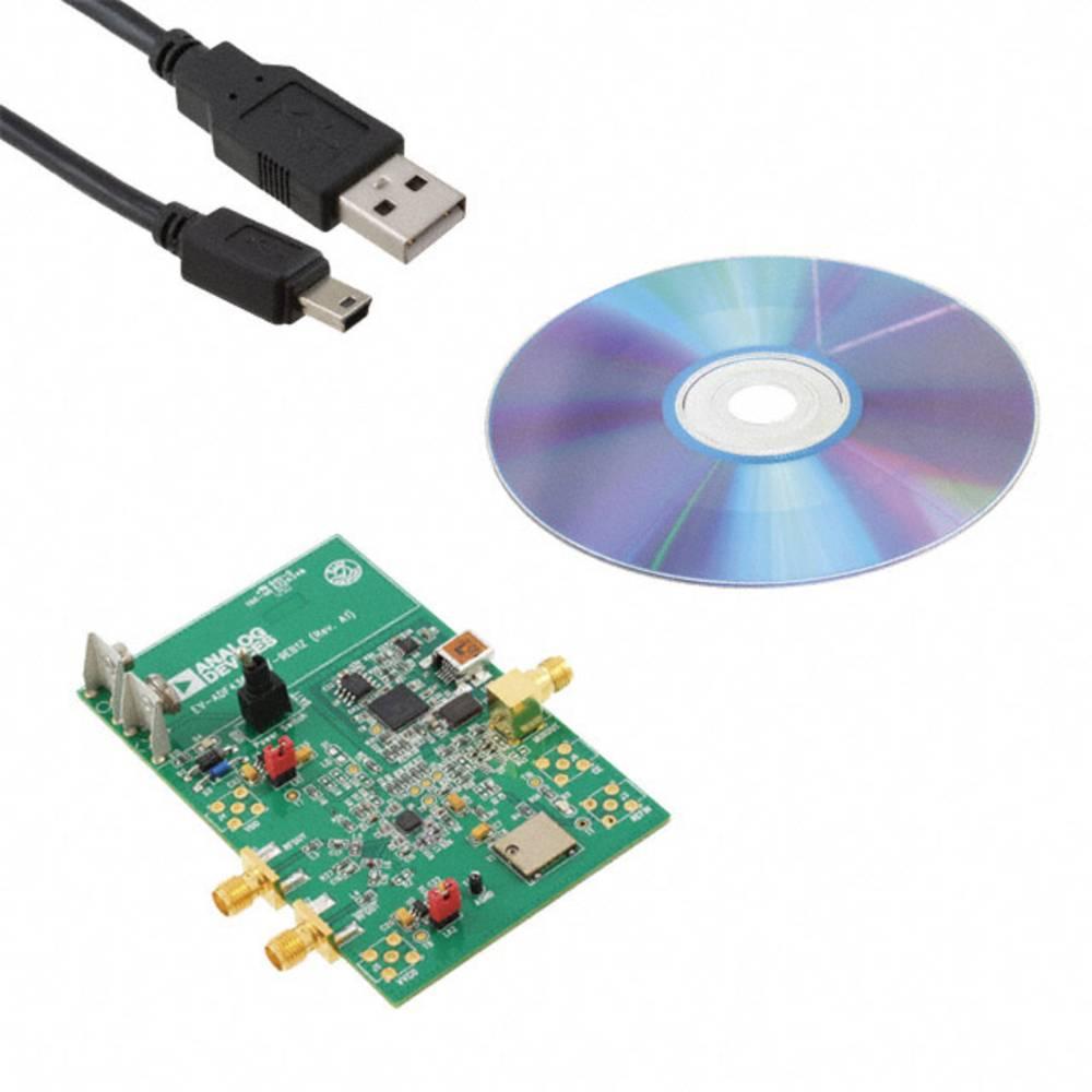 Razvojna ploča Analog Devices EV-ADF4360-9EB1Z