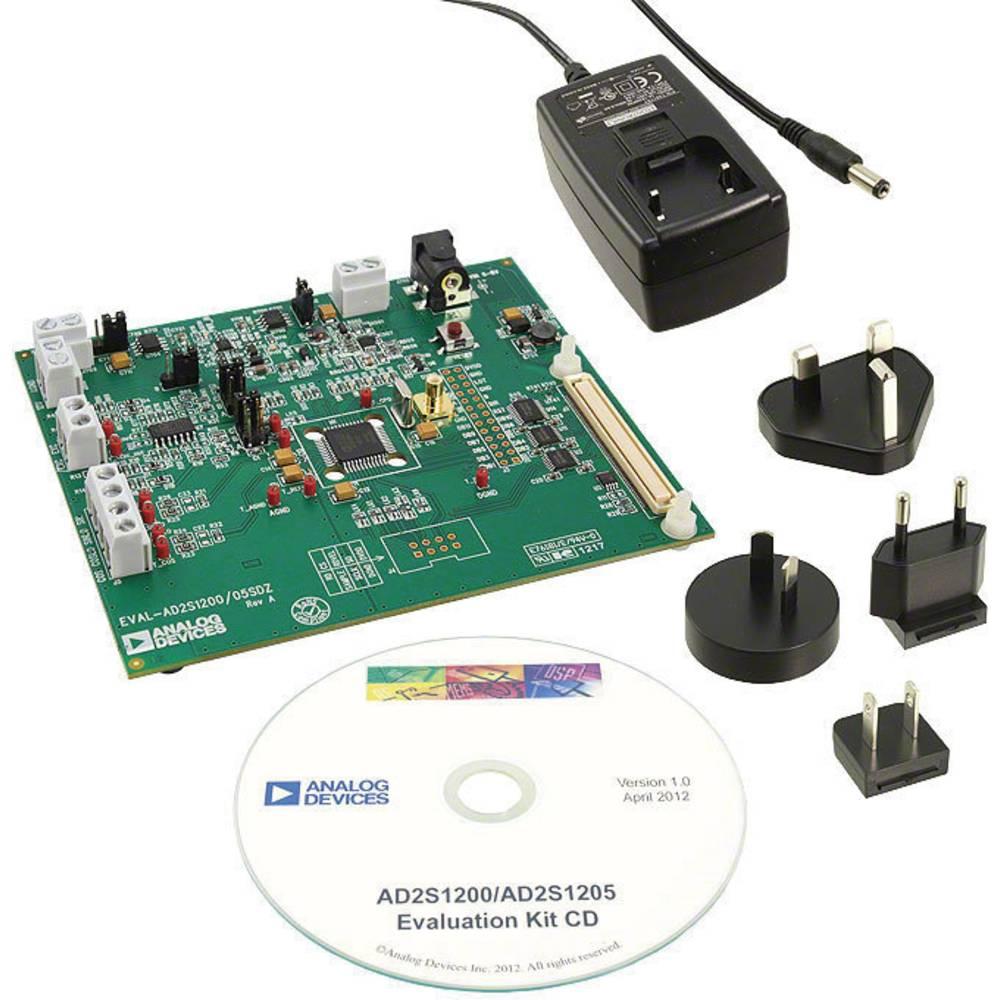 Razvojna ploča Analog Devices EVAL-AD2S1200SDZ