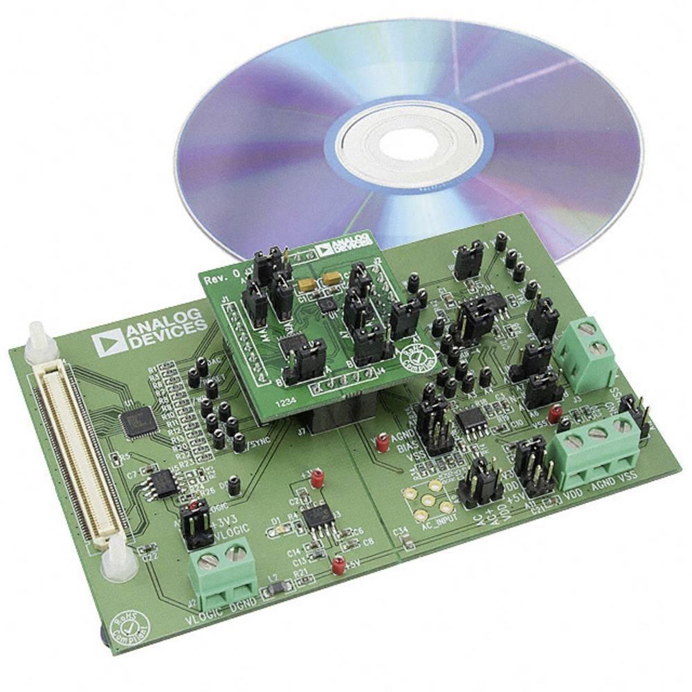 Razvojna ploča Analog Devices EVAL-AD5141DBZ