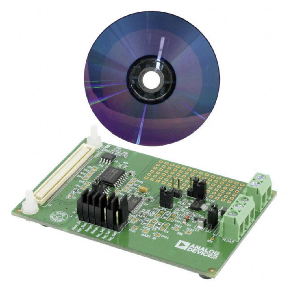 Razvojna ploča Analog Devices EVAL-AD5421SDZ
