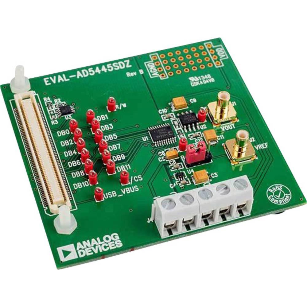 Razvojna ploča Analog Devices EVAL-AD5445SDZ