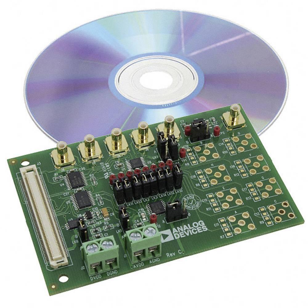 Razvojna ploča Analog Devices EVAL-AD5668SDCZ