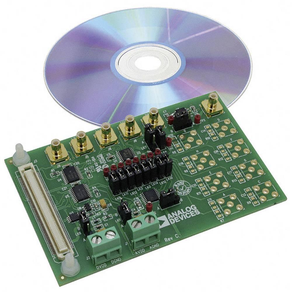 Razvojna ploča Analog Devices EVAL-AD5668SDRZ