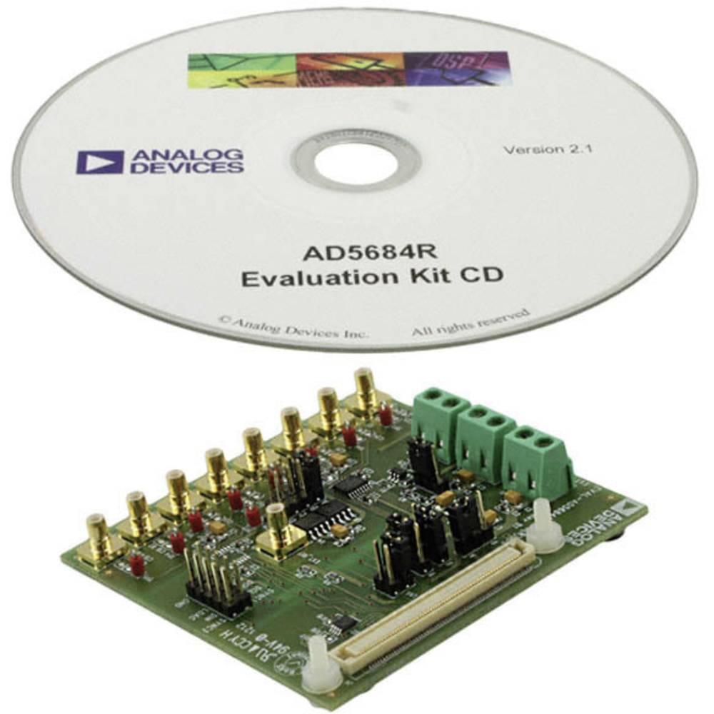 Razvojna ploča Analog Devices EVAL-AD5684RSDZ