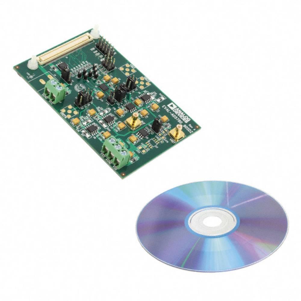 Razvojna ploča Analog Devices EVAL-AD5780SDZ