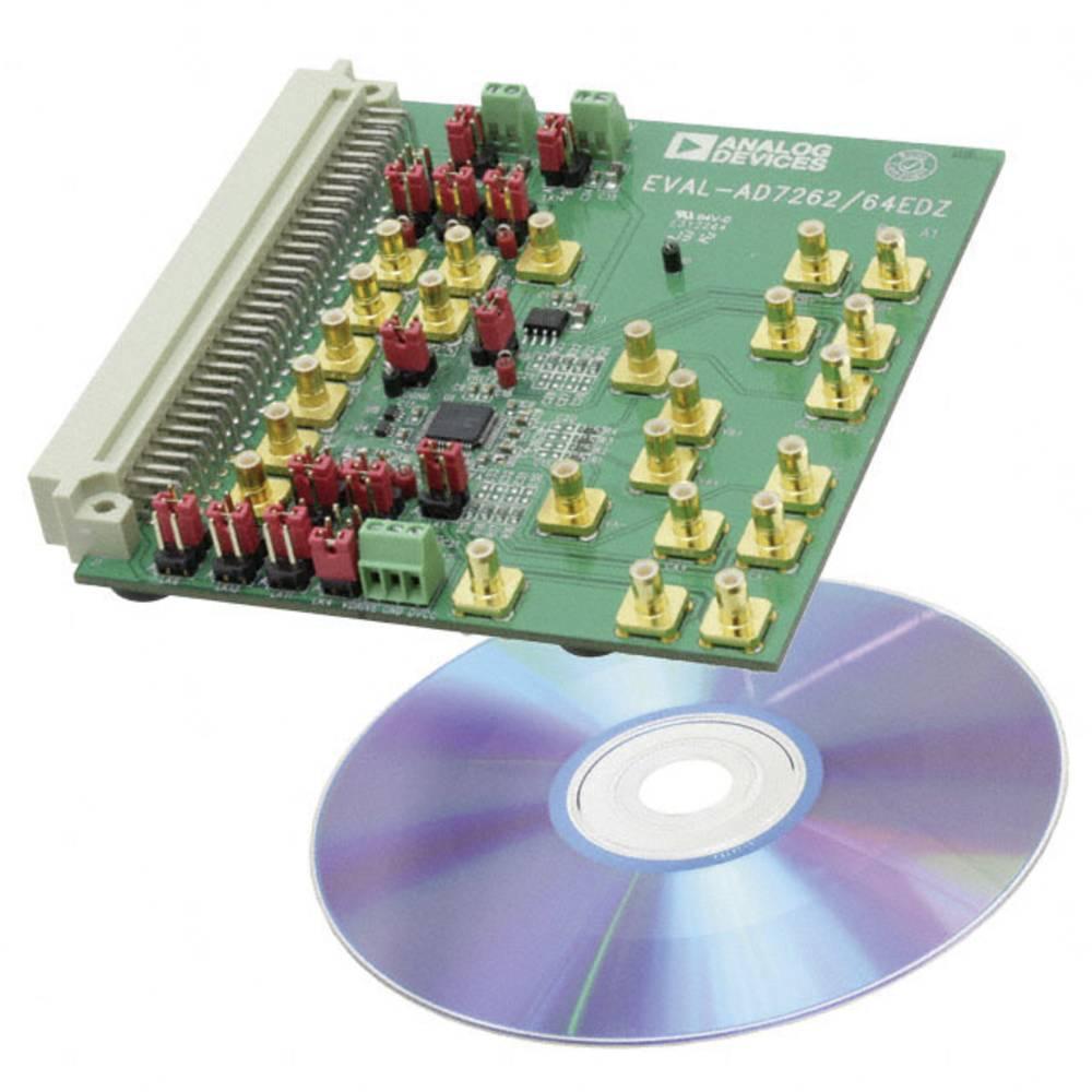 Razvojna ploča Analog Devices EVAL-AD7264EDZ