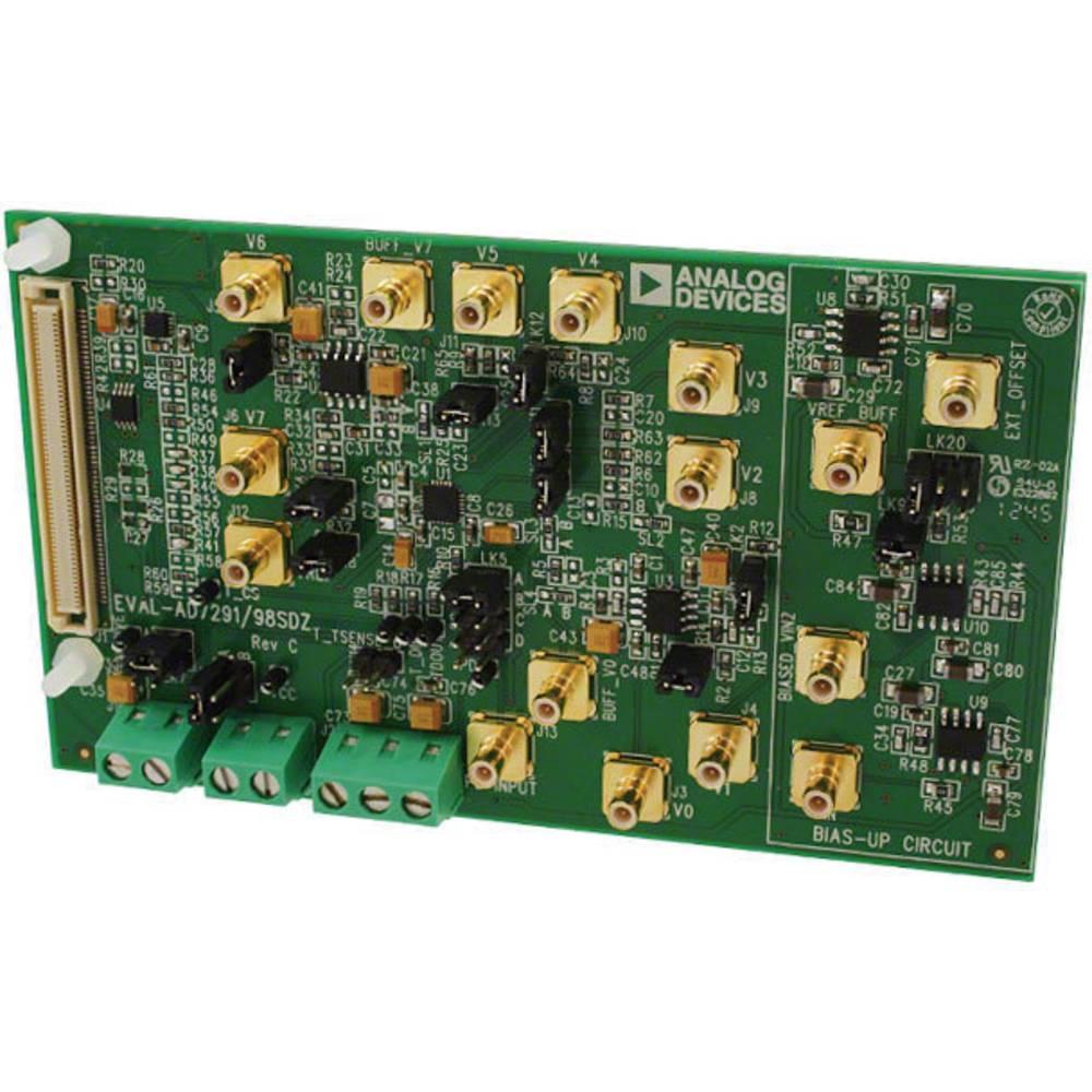 Razvojna ploča Analog Devices EVAL-AD7298SDZ