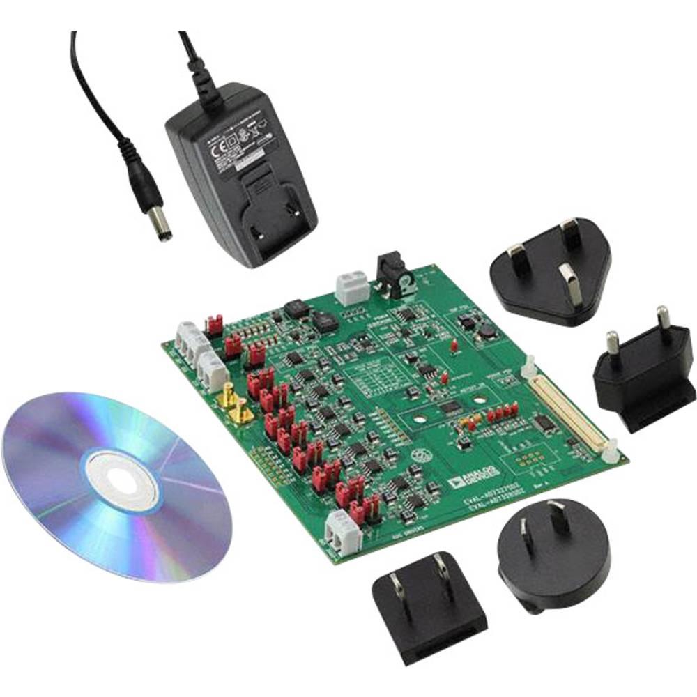 Razvojna ploča Analog Devices EVAL-AD7327SDZ