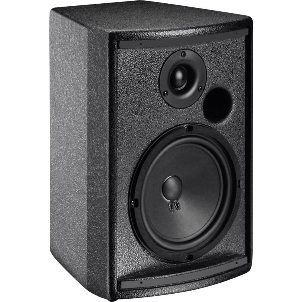 LD Systems MIX6G2-Pasivni PA zvočnik, 6.5-colski, 70W, 1 kos