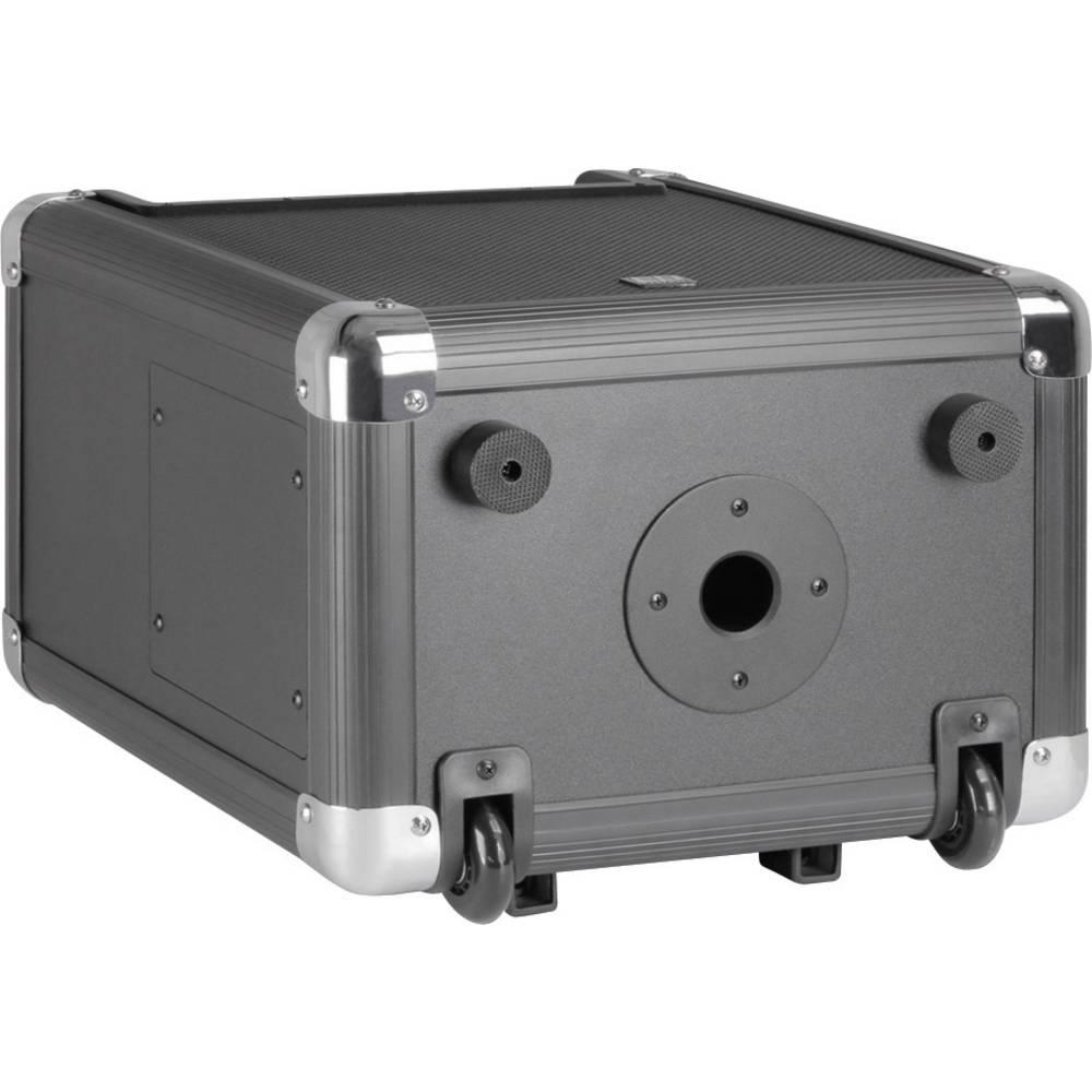 Prenosni zvočnik LD Systems Road Jack 10, 10-colski, akumulatorski, 1 kos