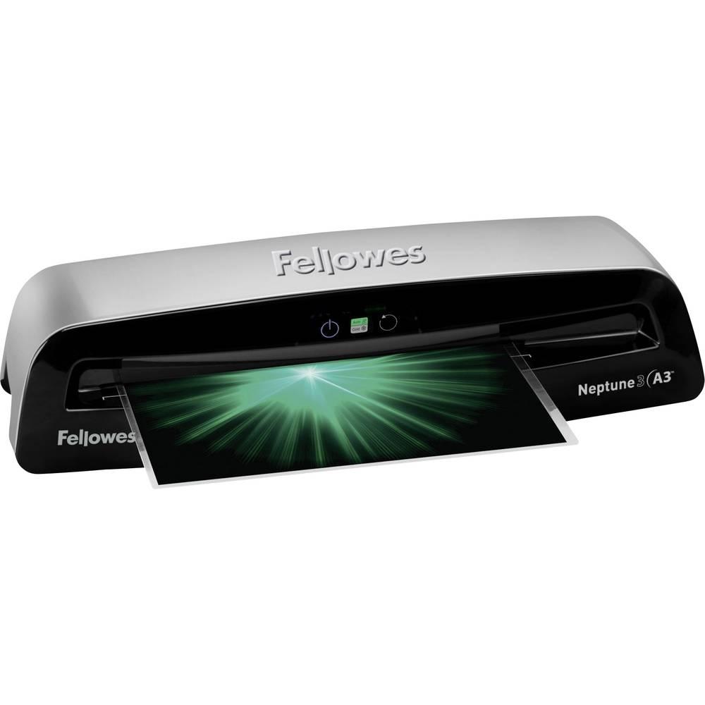 Uređaji za plastificiranje Fellowes 80-175 5721501