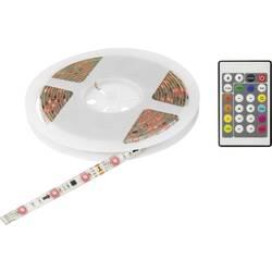 LED traka 5MCC316W Renkforce Dekorativna rasvjeta digitalna izmjena boja