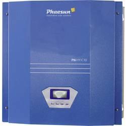 Solarni regulator polnjenja Phaesun All Round 1000_24
