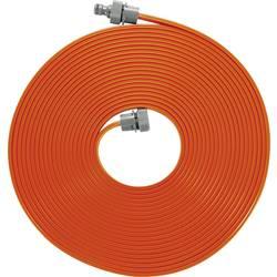 Oprema za namakanje Gardena 0996-20 Pršilna cev , dolžina 15 m, oranžna