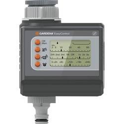 Vandingscomputer GARDENA EasyControl