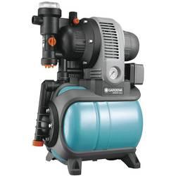 GARDENA 01753-20 Classic Kućni vodovodni sustav 3000/4 eco