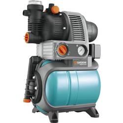 GARDENA 01754-20 Comfort Kućni vodovodni sustav 4000/5 eco