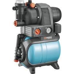GARDENA 01755-20 Comfort Kućni vodovodni sustav 5000/5 eco