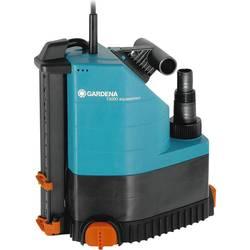 Potopna pumpa za čistu vodu GARDENA 01785-20 13000 l/h 8 m