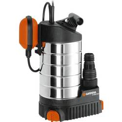 Potopna pumpa za čistu vodu GARDENA 01787-20 21000 l/h 11 m