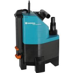 Potopna pumpa za prljavu vodu GARDENA 01799-20 13000 l/h 9 m