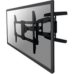 NewStar Products TV-stenski nosilec NM-W475BLACK 32 (81 cm) - 65 (165 cm) črn