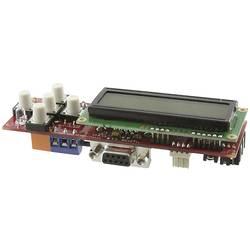 Razvojna plošča Olimex AVR-MT128