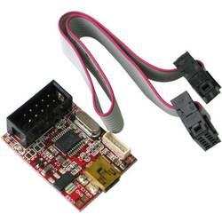 Razvojna plošča Olimex MOD-USB-RS232