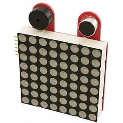 Razširitvena plošča Olimex MSP430-LED8x8BOOSTER