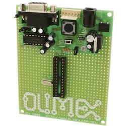 Prototipska plošča Olimex PIC-P28-20MHz