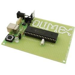 Prototipska plošča Olimex PIC-USB-4550