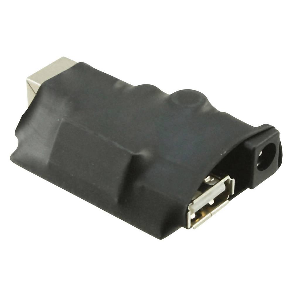 Razvojna plošča Olimex USB-ISO
