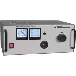 Labor-Trenntrafo inställbar Thalheimer LTS 606-K 1500 VA Antal utgångar: 1 x 2 - 250 V/AC Kalibrerad enligt (ej certifierad kali