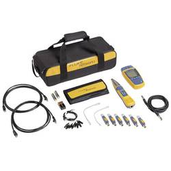 Fluke Networks MS2-KIT Microscanner2 Professional kit, kabel-testudstyr, kabeltester