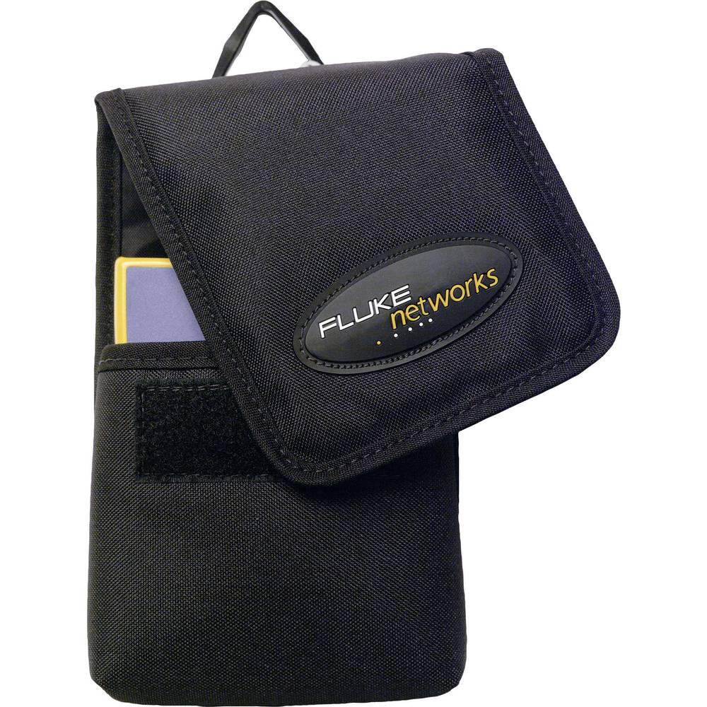 Fluke Networks MT-8202-05 IntelliTone Case: podstavljena zaštitna torba, MT-8202-05