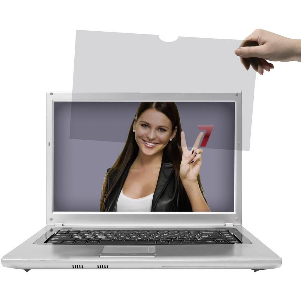 Zaščitna folija 55,9 cm (22) razmerje: 16:10 ustreza: zaslon, Notebook V7 Video Seven PS22.0WA2-2E V7 Videoseven