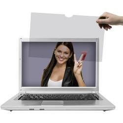 Zaščitna folija 59,9 cm (23,5) 16: 9 združljiv z: zaslon, Notebook V7 Video Seven PS23.6W9A2-2E V7 Videoseven