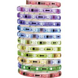 LED-båndsæt med stik Paulmann Function Digital LED Stripe Set 3m RGB 70481 12 V 300 cm RGB