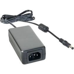 Namizni napajalnik s stalno napetostjo Dehner Elektronik 26497 24 V/DC 1.25 A