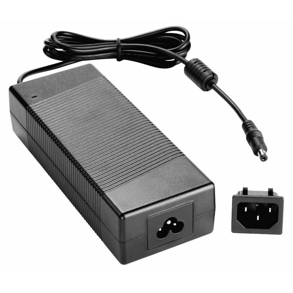 Namizni napajalnik s stalno napetostjo Dehner Elektronik 26503 24 V/DC 3.75 A