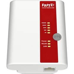 AVM FRITZ!WLAN Repeater 450E International WLAN ojačevalnik 450 Mbit/s 2.4 GHz