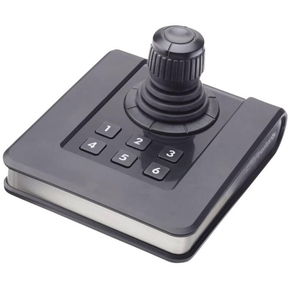 Igralni plošček ročični USB APEM 100-350 1 kos