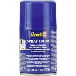 akrilna barva Revell brezbarvna (svetleča) sprej pločevinka 100 ml