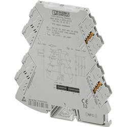 Phoenix Contact MINI MCR-2-RTD-UI temperaturni merilni pretvornik 2902049