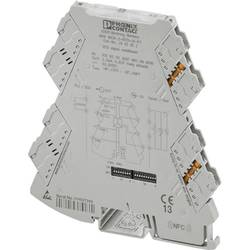 Phoenix Contact MINI MCR-2-RTD-UI mjerni pretvarač za temperaturu 2902049