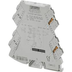 Phoenix Contact MINI MCR-2-TC-UI-PT prilagodljivi temperaturni merilni pretvornik 2905249