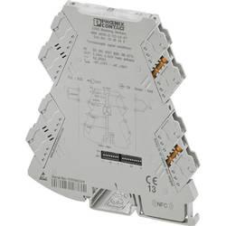 Phoenix Contact MINI MCR-2-TC-UI podesivi mjerni pretvarač za temperaturu 2902055