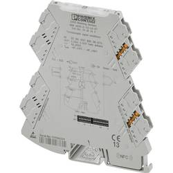 Phoenix Contact MINI MCR-2-TC-UI prilagodljivi temperaturni merilni pretvornik 2902055