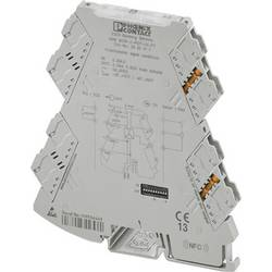 Podesivi potenciometarski mjerni pretvornik Phoenix Contact MINI MCR-2-POT-UI 2902016 1 kom.